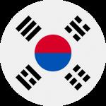 south-korea flag