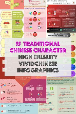 Tranditional-Chinese-infographics-pintrest
