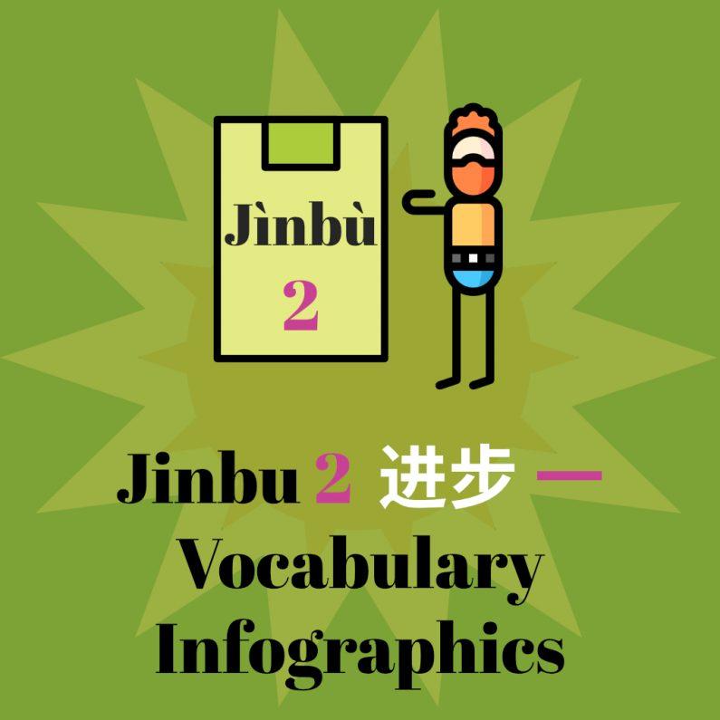 Jinbu 2 Infographics cover