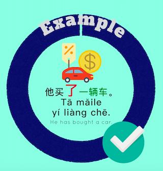 了 completion grammar 3
