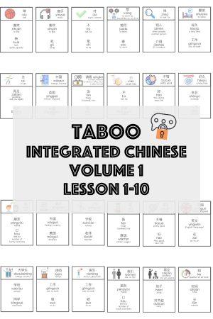Taboo-IC-V1-L1-10
